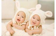 Vælg økologisk babytøj
