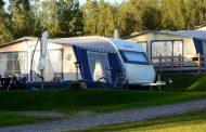 Godt campingudstyr gør campingoplevelsen bedre