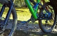 Stor webshop giver dig det bedste udvalg af udstyr til mountainbike