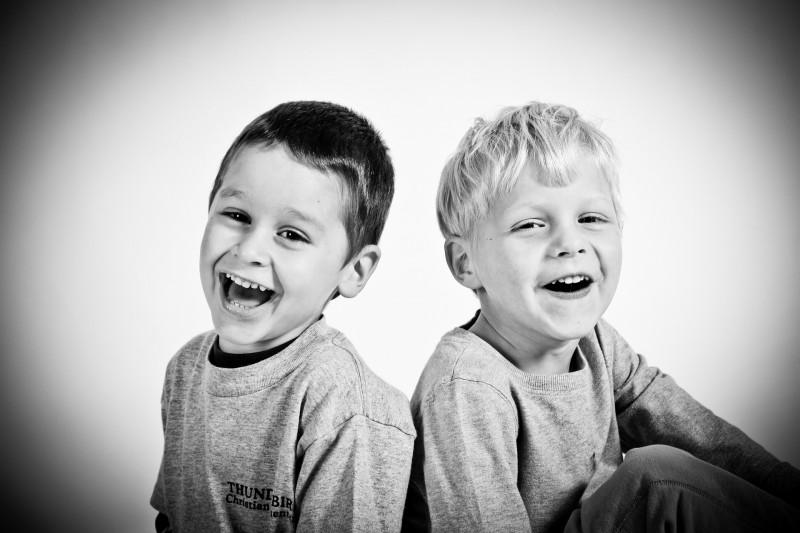 Tangles kan hjælpe urolige børn og børn med ADHD