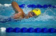 Få en komfortabel oplevelse i vandet med ARENA svømmetøj