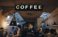 Din guide til kaffebryggere