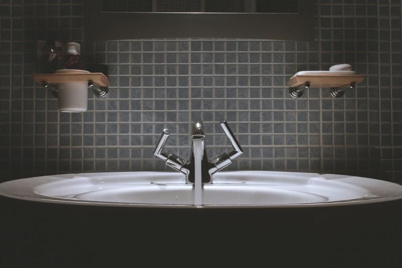 Nyt til badeværelset - Idegaarden.dk har det hele