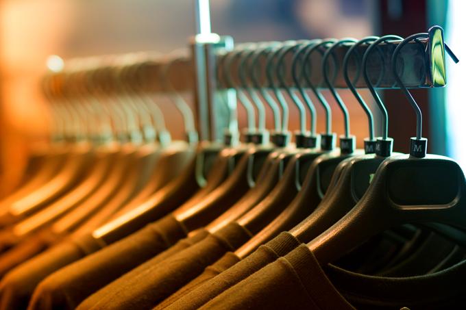 Find det rette outfit til dine medarbejdere på jef.dk
