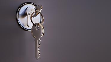 Ruko 1200 – markedets bedste låsecylinder