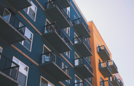 Ejer du en boligforening? 3 måder at gøre den mere attraktiv på