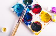 Det skal du bruge til det kreative hjem