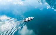 Guide: Disse ting skal du bruge til dit bådprojekt