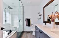 3 måder at optimere badeværelset på