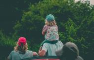 3 hyggelige ting, du kan lave med familien til sommer