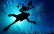 Bliv klar til at dykke med et dykkercertifikat