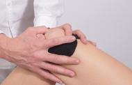 Sådan passer du på dit knæ når du dyrker sport